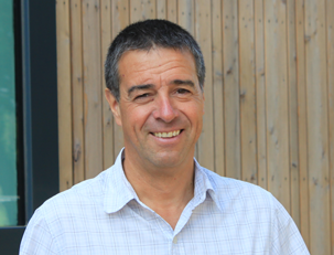 Luca Viscardi