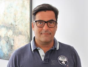 Mauro Zocchetti
